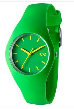 Armbanduhr Ice Watch GN.U.S.12