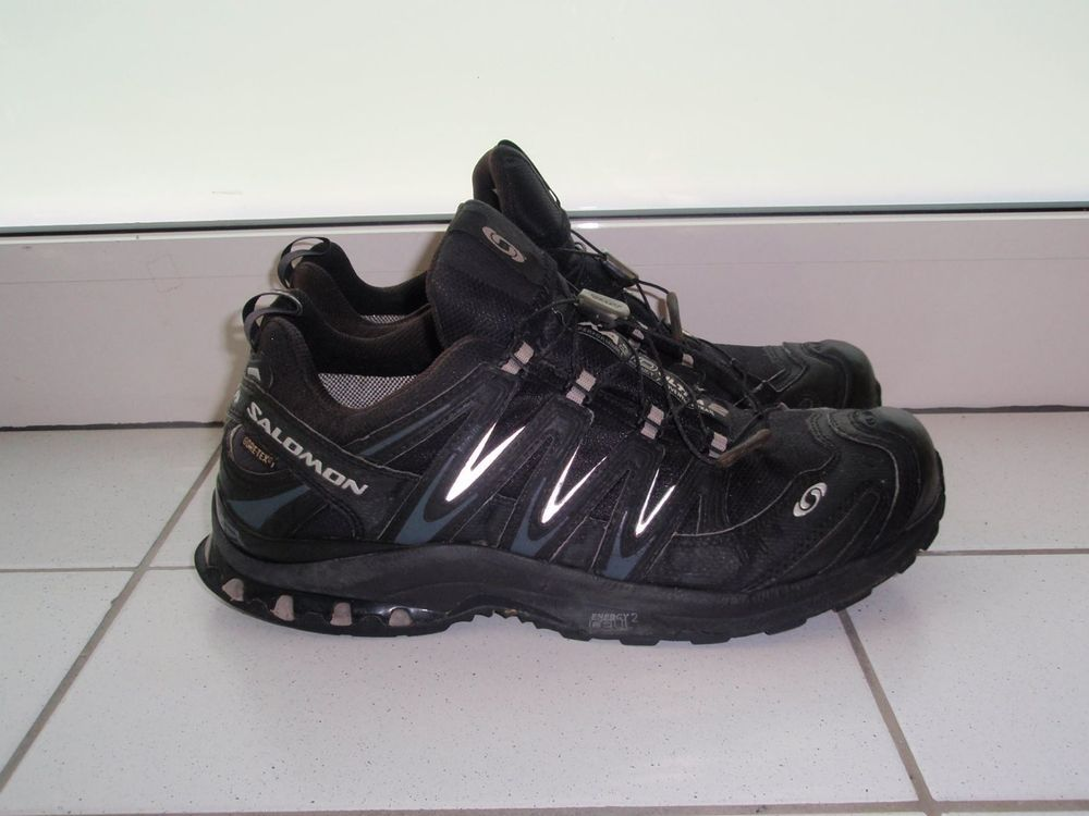 best sneakers 56331 1b6af http://jumble.2020results.com/9-ouuu/7vl3o8j/ http://www.youtube.com ...