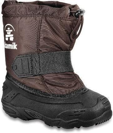 Winterstiefel Kamik Tickle (26)