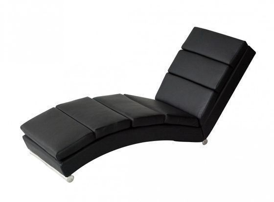 Relax Sessel Chaiselongue 2 In 1 | Chaiselounge Relaxsessel Kaufen Auf Ricardo Ch