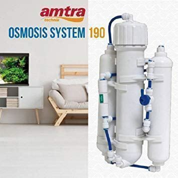 Amtra Osmose System 190