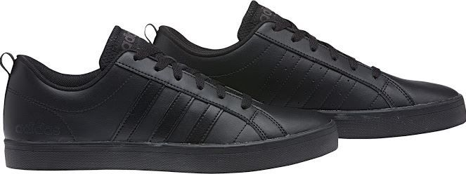 adidas VS Pace Schuh