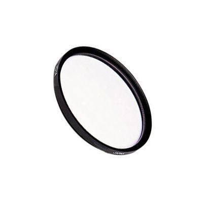 HOYA UV FILTER HMC 67MM (C) UV 67mm