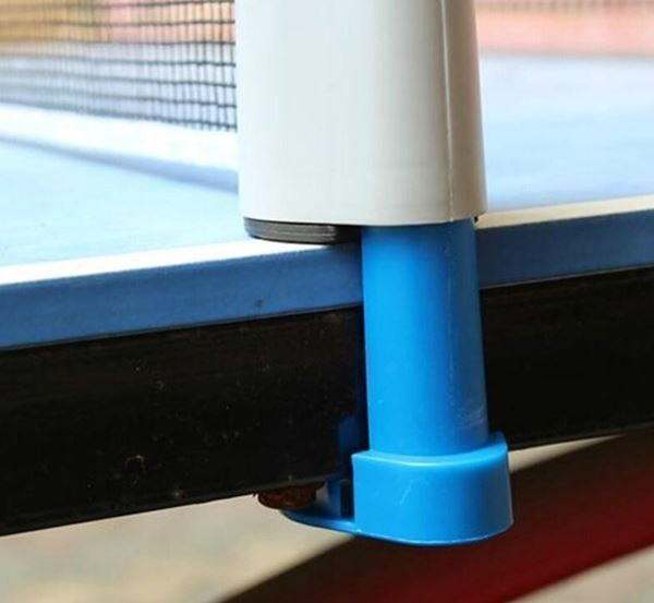 Filet extensible tennis de table