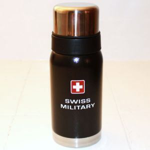 Thermos Swiss Military