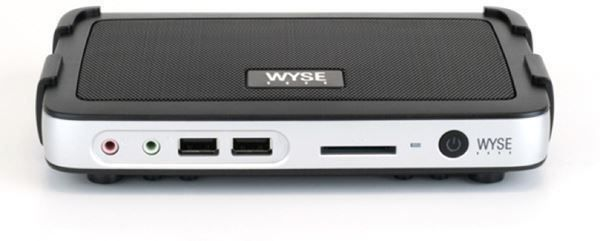 Dell Wyse Tx0 Thin Client