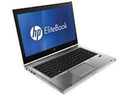 HP Elite 8470p i5/2.8/8/320/Win10