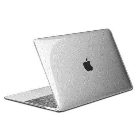 Crystal Case Cover MacBook Air 13""