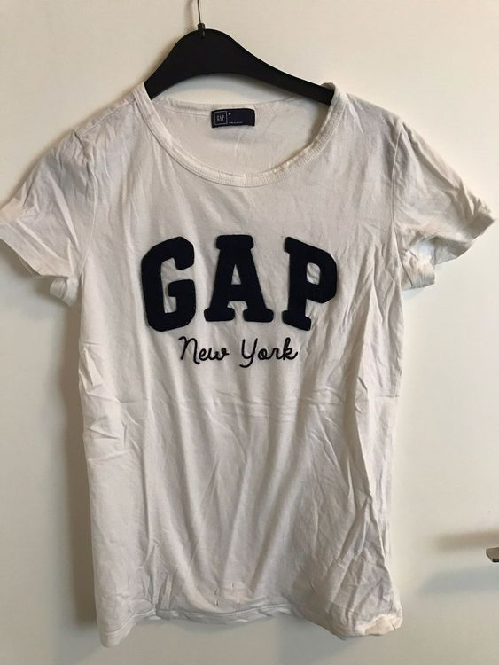 originales Gap T-Shirt