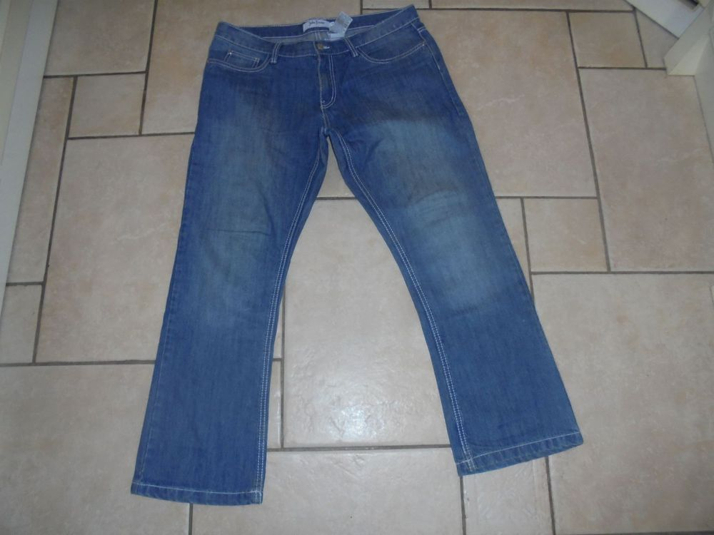Jeans pour homme - Taille : 52