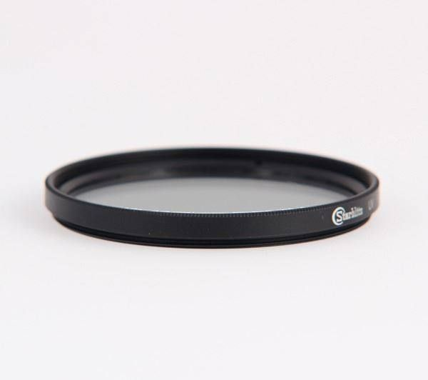 67mm Cir-PL Filter - Polarisationsfilter