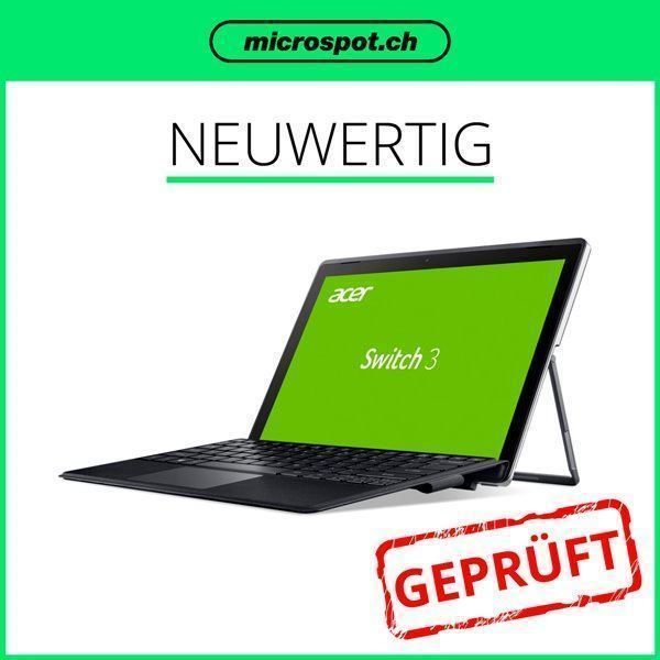 ACER Convertible Switch 3 SW312-31-P90L