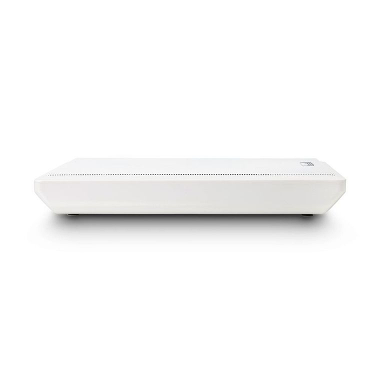 LD Systems Contractor CWMSS 5 W - ...