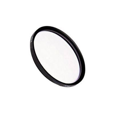 HOYA UV FILTER HMC 58MM (C) UV 58mm
