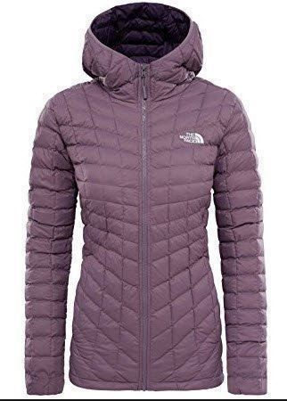 The North Face, ThermoBall Steppjacke S