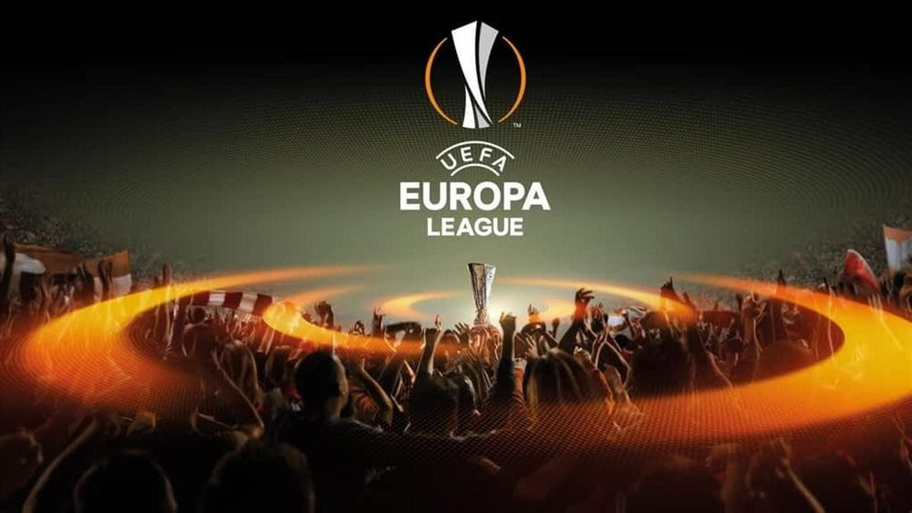 Europa League Final Ticket Kat 3 1-4stk