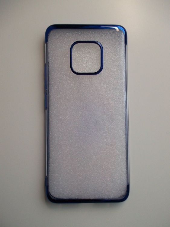 HUAWEI MATE PRO 20 COVER