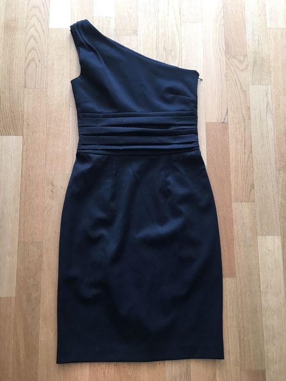 Cocktail Kleid Stefanel