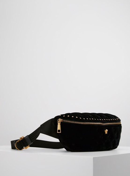Versace Belt Bag Belluto Lav