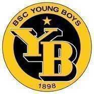 Tickets Young Boys YB - FC Thun 07.04.19