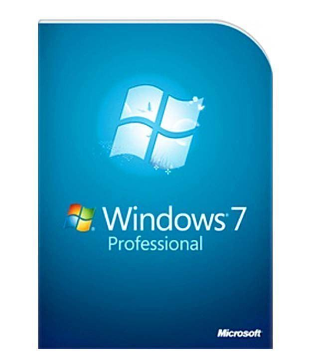 Windows 7 HOME PREMIUM LIZENZKLEBER +CD