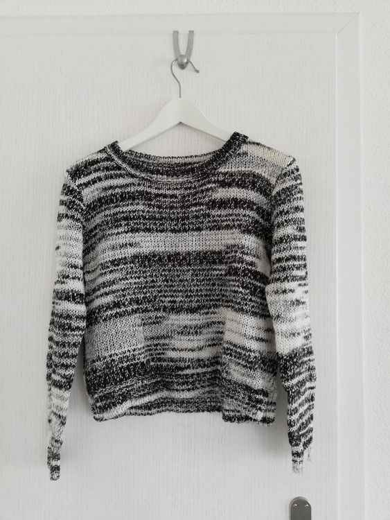 Pullover, Strickpullover, XS