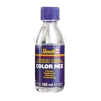 Revell 39612 Color-Mix 100 ml