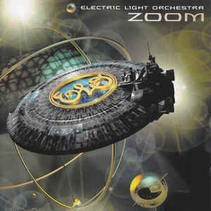 Electric Light Orchestra – Zoom