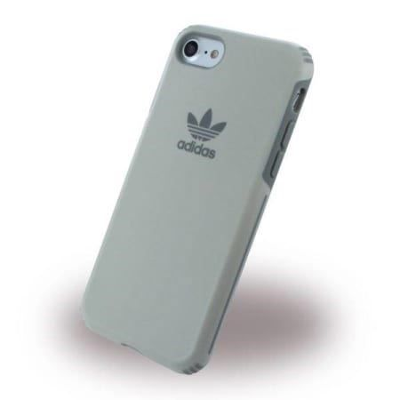 Adidas Originals Dual Layer iPhone 7