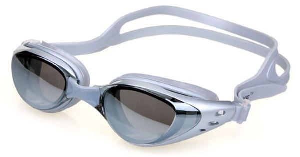 Schwimmbrille Clear View Cool
