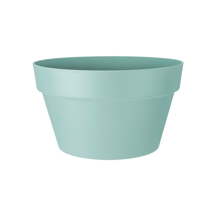 Elho Loft Urban Bowl 35 mint