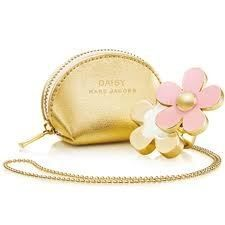 Daisy Marc Jacobs solid 0.75 g