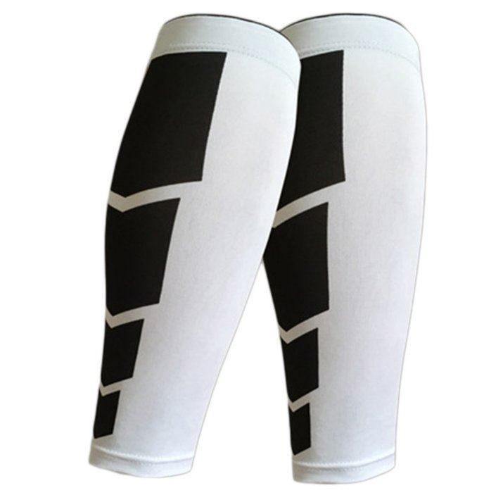Compression - Calf Sleeves - Running