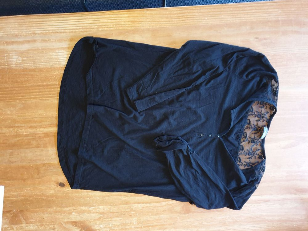 Lot 6 habits taille XL