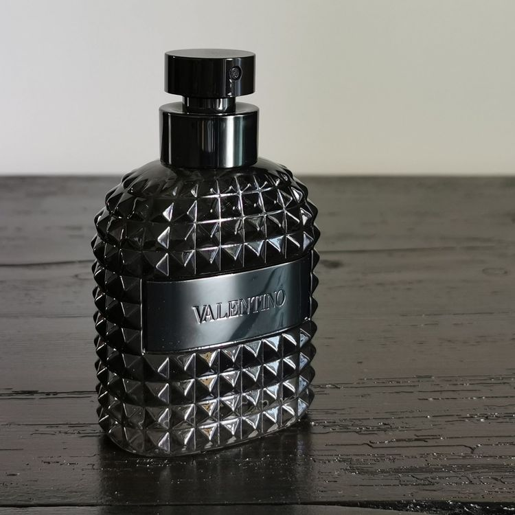 Valentino Uomo Intense 100ml