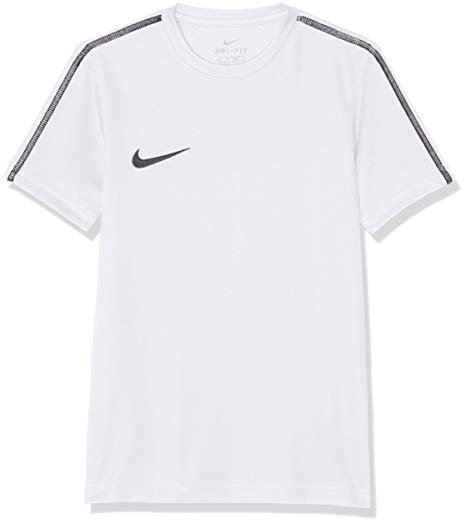lower price with good looking cheaper Nike Kinder Dry T-Shirt GR. 158/170 NEU acheter sur ricardo.ch