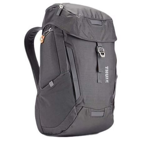 Rucksack Thule EnRoute Mosey 15 Zoll