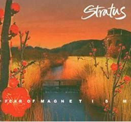 CD Stratus - Fear of magnetism