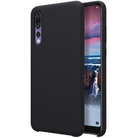 Huawei  P20 Hülle Cover