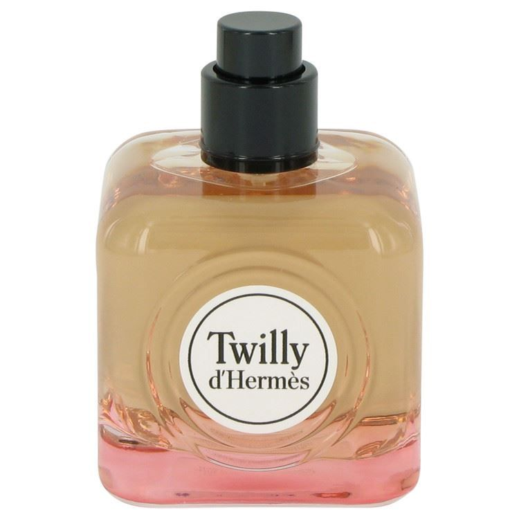Twilly D'hermes by Hermes 83 ml