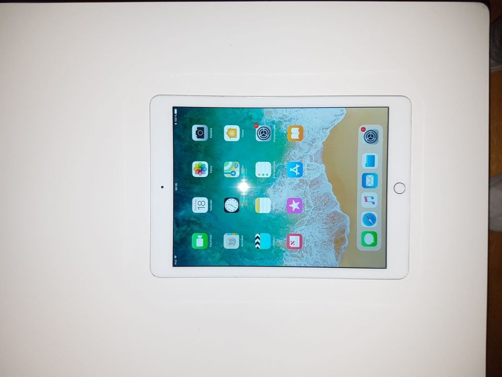 Apple Ipad Air 2 Tablet 16GB