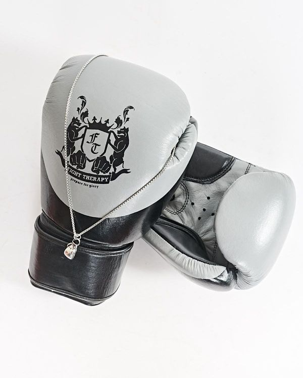Boxhandschuhe von Fight Therapy