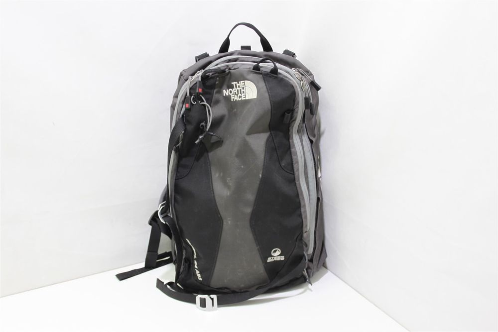 THE NORTH FACE Lawinenrucksack(19071784)
