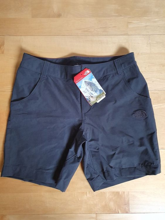 THE NORTH FACE Wandershorts Gr. 34 NEU