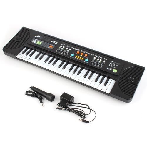 E Klavier Digital Piano Keyboard Kinder