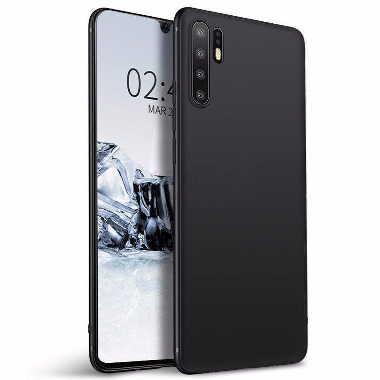 Huawei P30 Cover Hülle