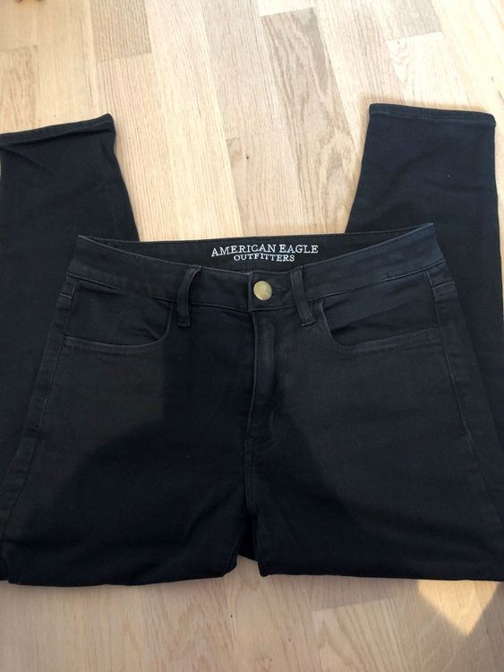 American Eagle Jeans 36