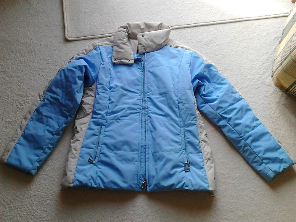 hot product where to buy catch BOGNER Ski Outfit kaufen auf ricardo.ch