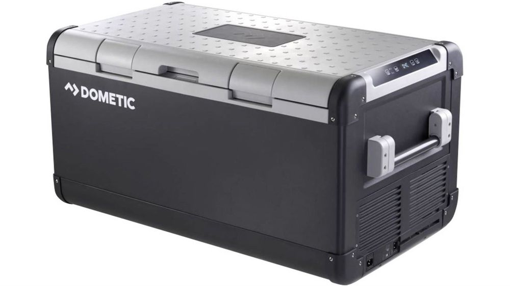 Dometic Coolfreeze CFX 100W Glaciere