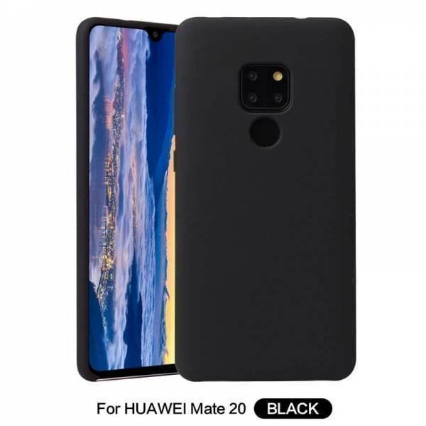 Huawei Mate 20 Cover Hülle